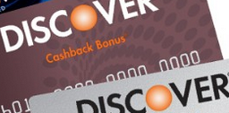 Discover credit card numbers Generator