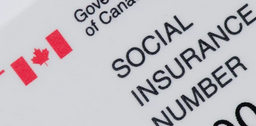 Canadian Social Insurance Number Generator