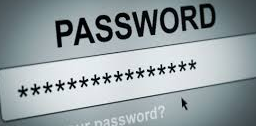 Password Generator online